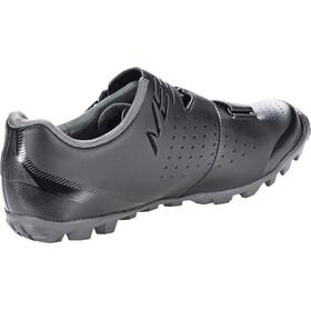 Shimano SH-ME301W Shoes Damen black